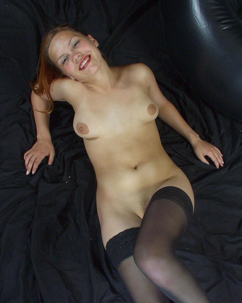 Slut load she males
