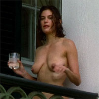 mazily dating free sexfilm