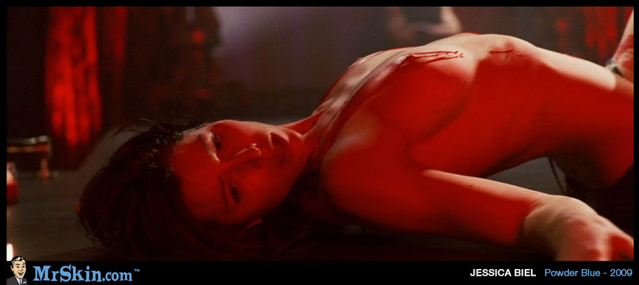 jessica beil naked fuck