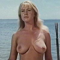 Best Nude Celeb Site 27