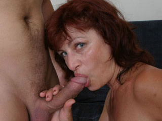 Free dirty mature porn