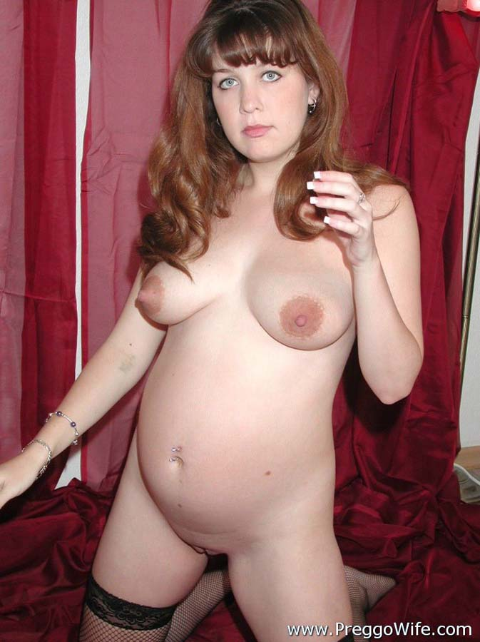 Pregnant wife porn gallery
